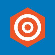 SEO.com Logo