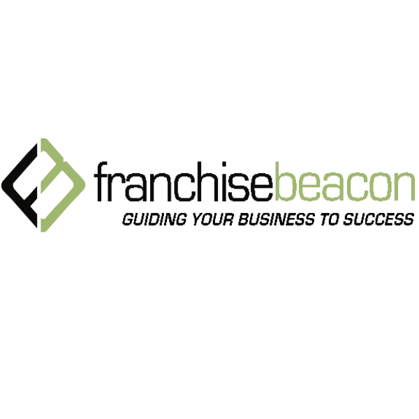 Franchise Beacon, LLC