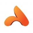 Artimization Logo