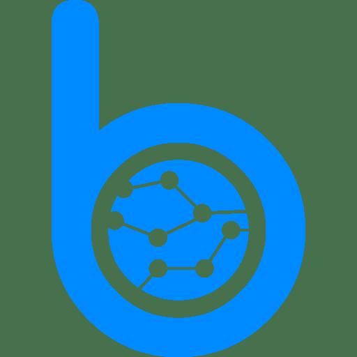 Biggestech Logo
