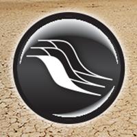 SoilVision Systems  Logo