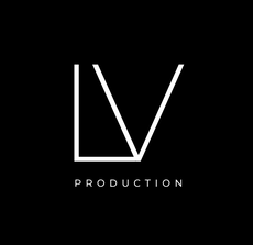 LV Production Logo