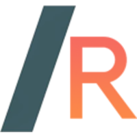 Resourcology Inc. Logo