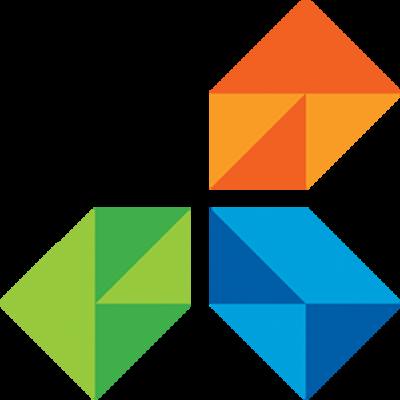 CareerSource Pinellas Logo