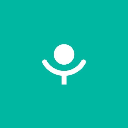 SINAPTIA Logo