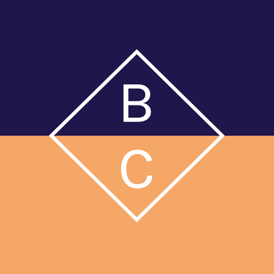 BramCreates Logo