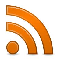 Digital Vertise Logo