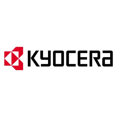 Kyocera Mid-Atlantic