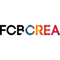 FCB CREA Logo