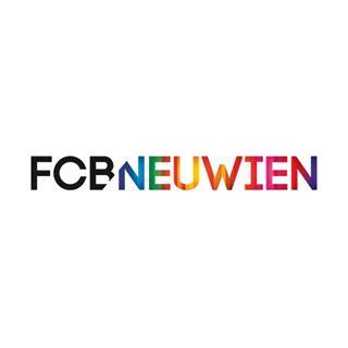 FCB NEUWIEN Logo