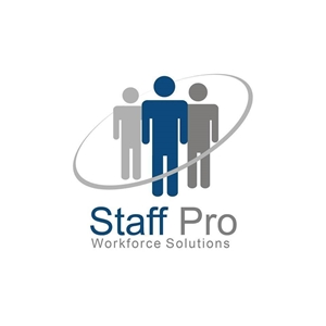 Staffpro Logo
