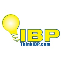 Innovative Business Products Logo