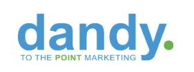 Dandy Marketing Logo