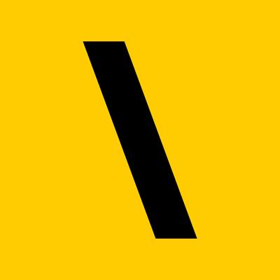 TBWA\ Frederick Logo
