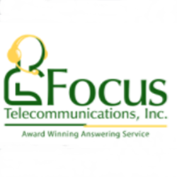 Focus Telecommunications