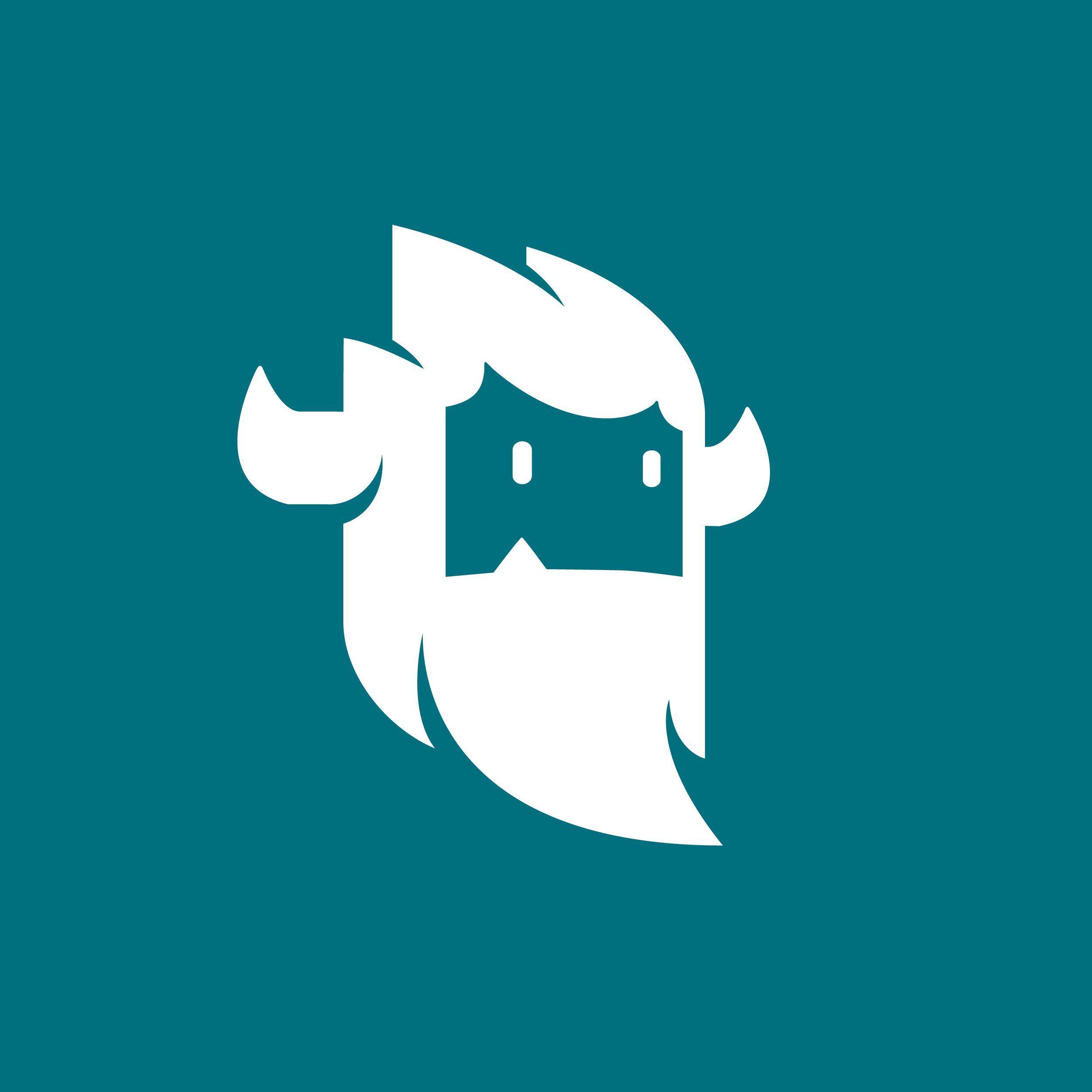 Yeti LLC Logo