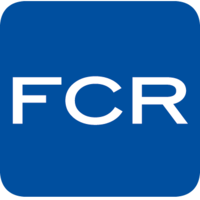 FCR Media Latvia