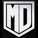 Muse Duran Logo