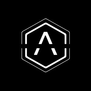 Arpen Technologies Logo