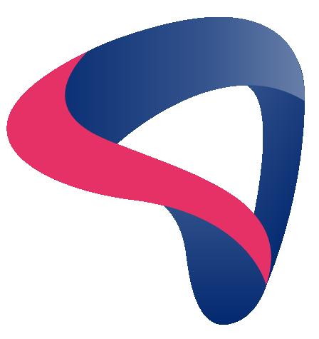 Quantanite Logo