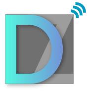 Digital Zealots Logo