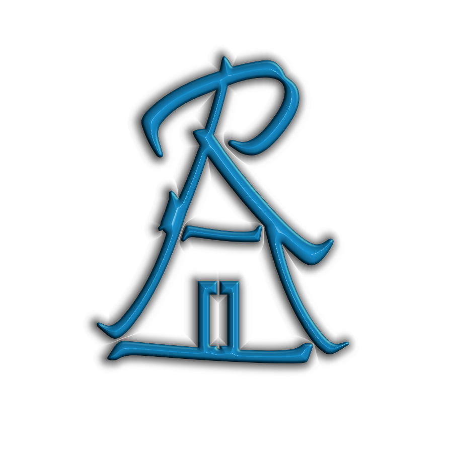 RPR Services, LLC. Logo