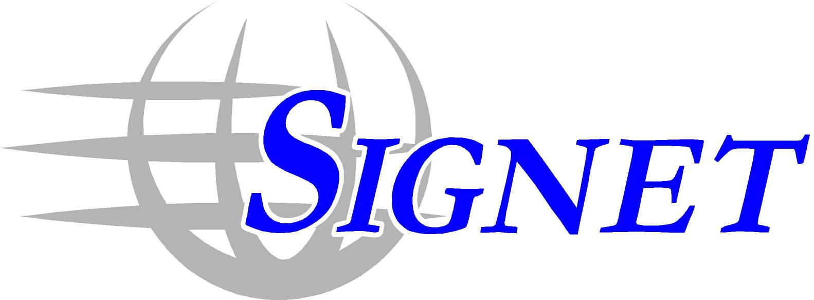 Signet Logo