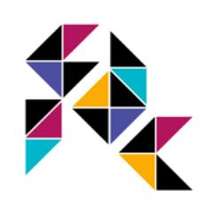 FDC Studio Logo