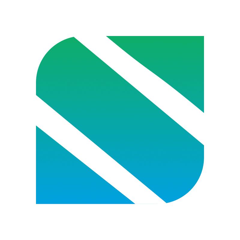 SP Tech Logo