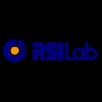 RSI Lab