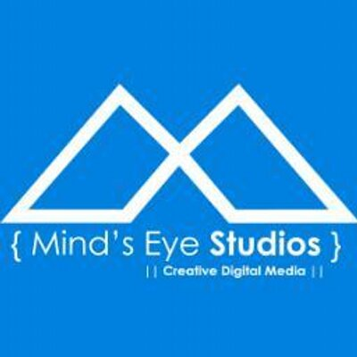 Mind's Eye Studios Logo