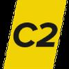 C2 Digital Logo