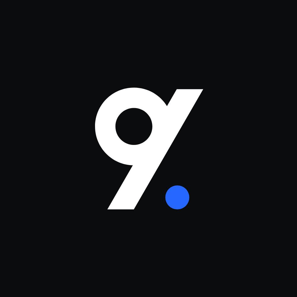 9Y Logo