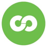 Craft Creative Logo