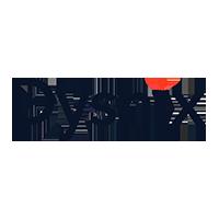 Dysnix Logo