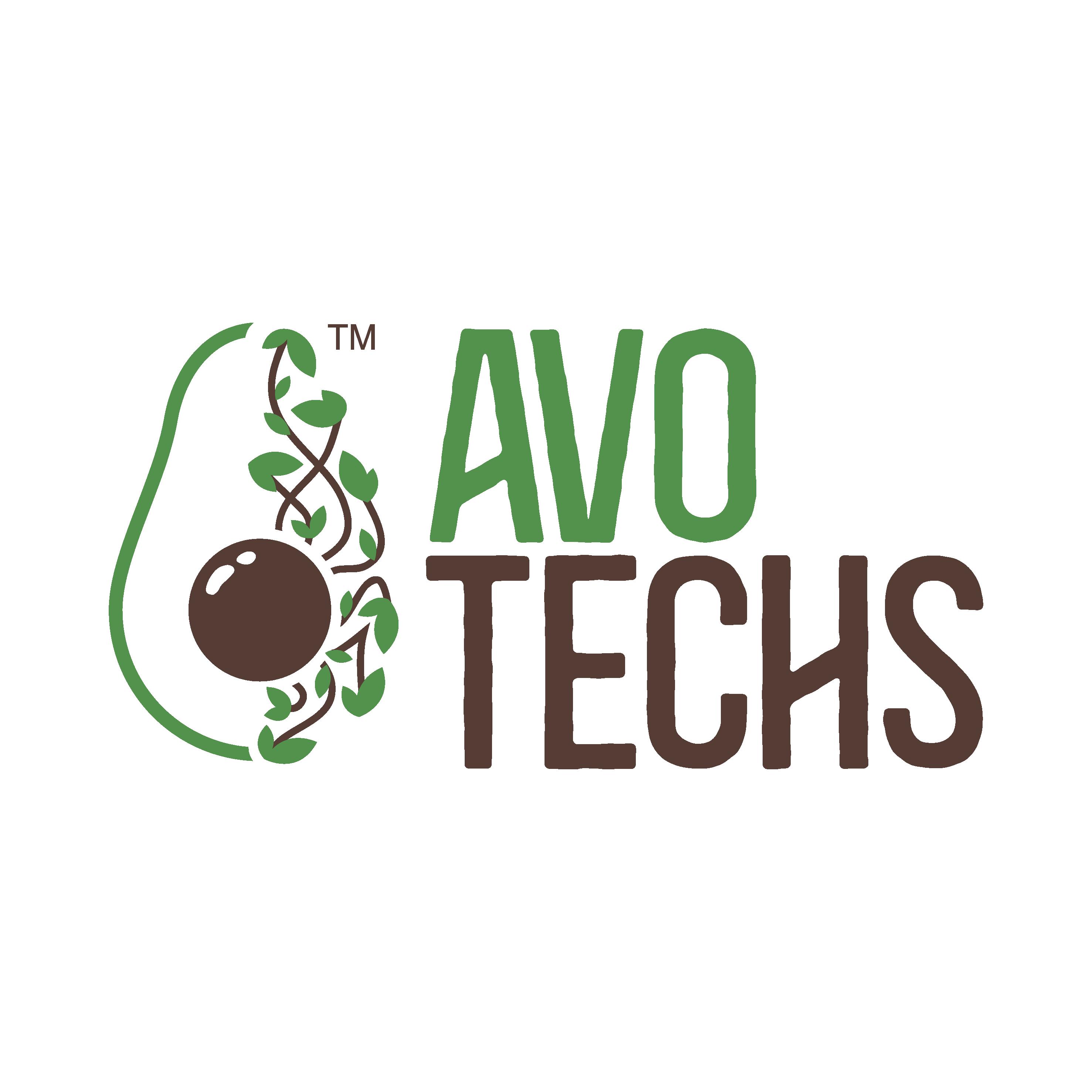 AvoTechs Logo