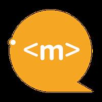 mExcelle Technologies Pvt Ltd Logo