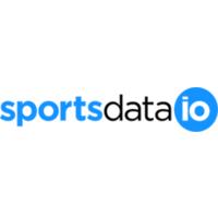 SportsDataIO Logo