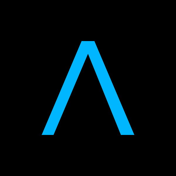 Transcenda Logo