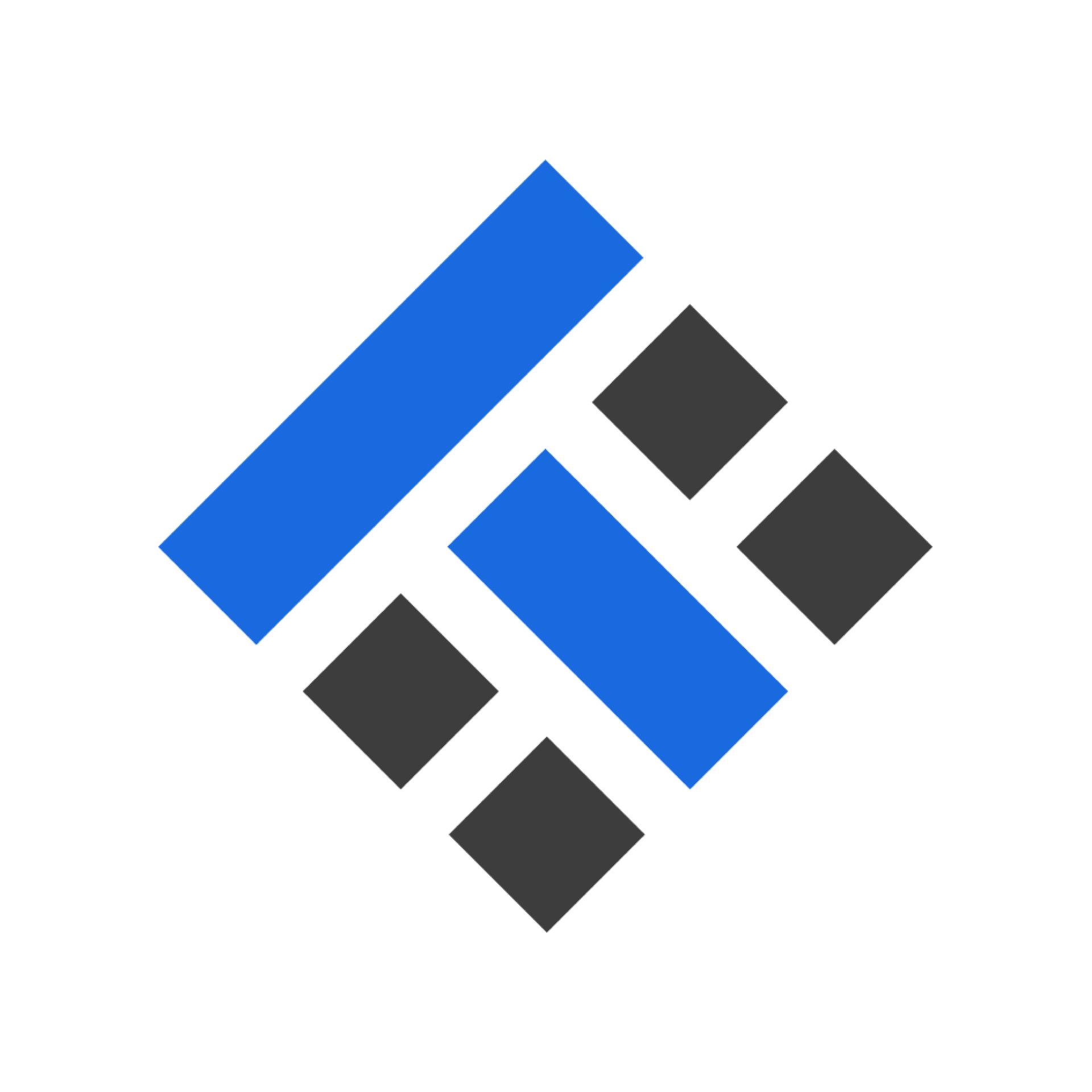 Techverx Logo