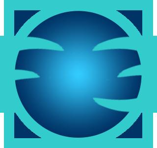 Future Expert Logo
