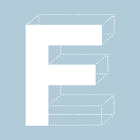 Fearsome Logo