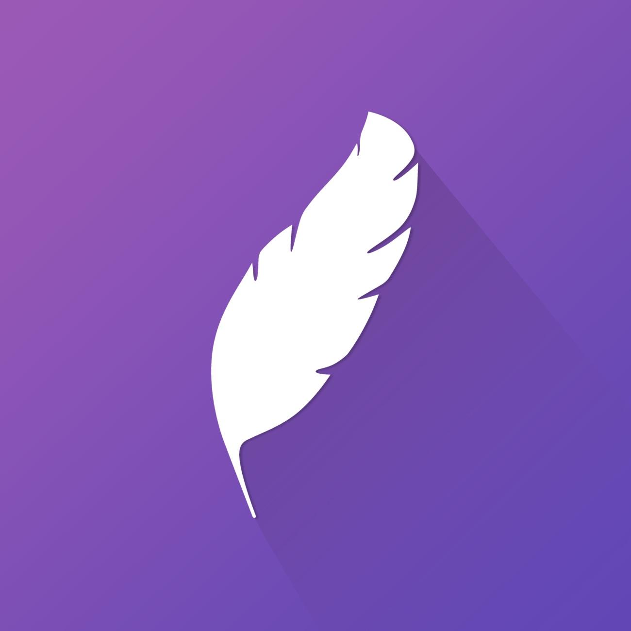 Appus Studio Logo