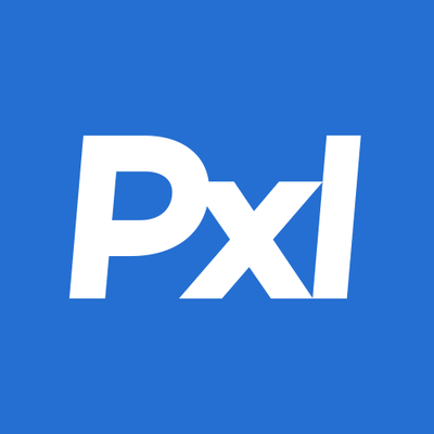 PixelMEDIA Logo