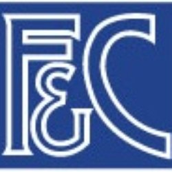 Fechter & Company logo
