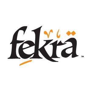 Fekra Communications Logo