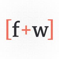 feldman+weber logo