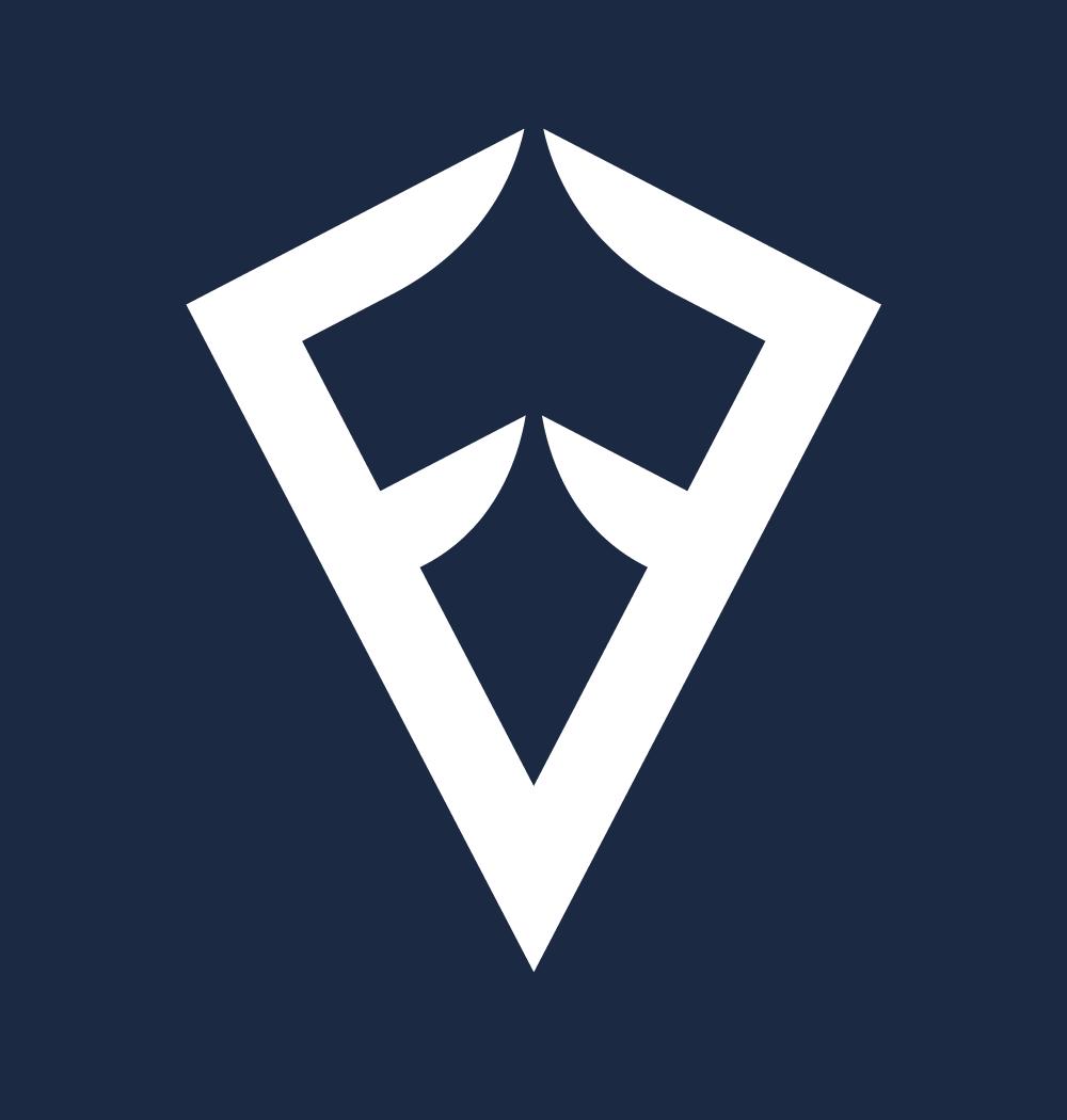 FERRAS Logo