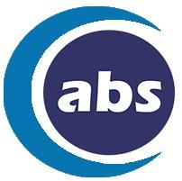 Absyntech IT Consultant Logo