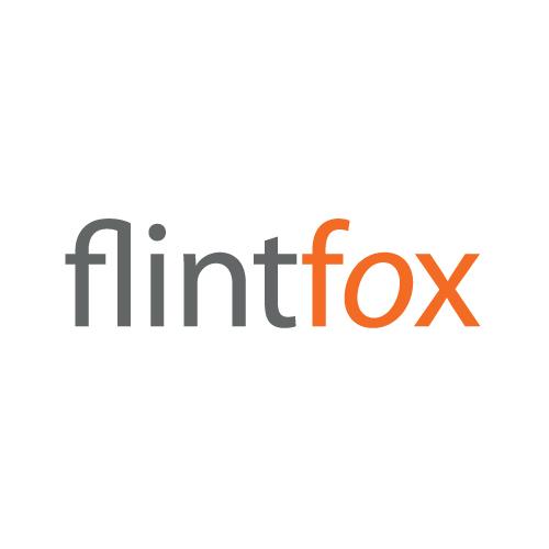 Flintfox International Logo